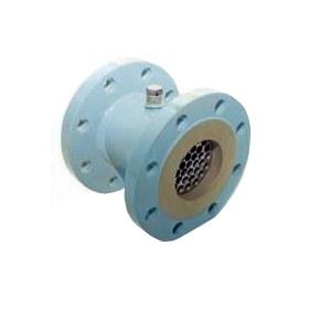 Стабилизатор потока газа СПГ 50-30